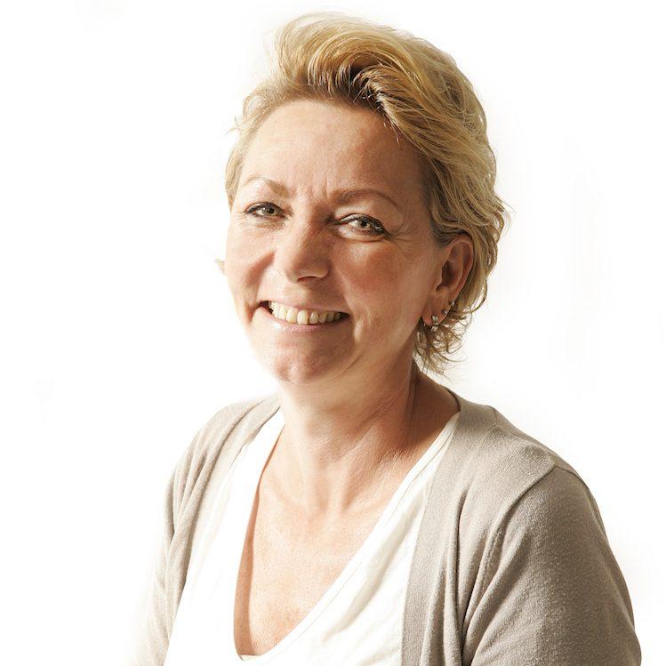 Marleen-Rietveld